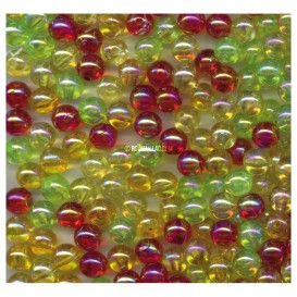 PERLES CRYSTAL ASSORTIES