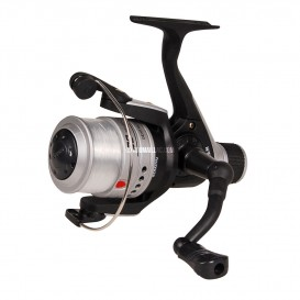 MOULINET DAM FIGHTER PRO RD + FIL