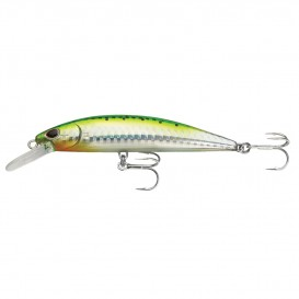 LEURRE STORM SO RUN HEAVY MINNOW 11 CM