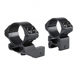 COLLIERS HAWKE SPORT OPTICS EXTENSION WEAVER 30 MM