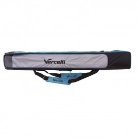 FOURREAU VERCELLI ELITE SURFCASTING