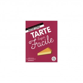 TARTE SUPER FACILE