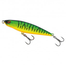 PROREX PENCIL BAIT 65