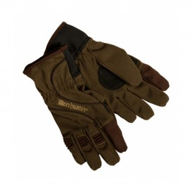 GANTS MUFLON LIGHT