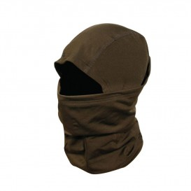 FACECOVER AKTIVA