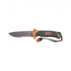 COUTEAU ULTIMATE FIXED BLADES