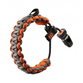 BRACELET SURVIVAL - BEAR GRYLLS