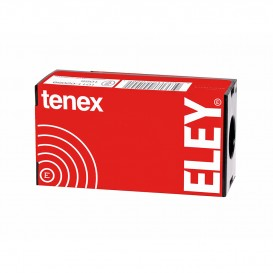 MUNITIONS 22LR TENEX