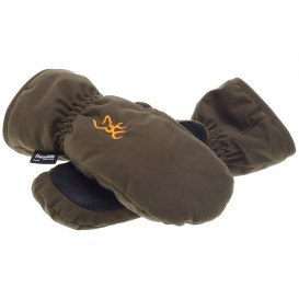 GANTS MOUFLES BROWNING XPO PRO