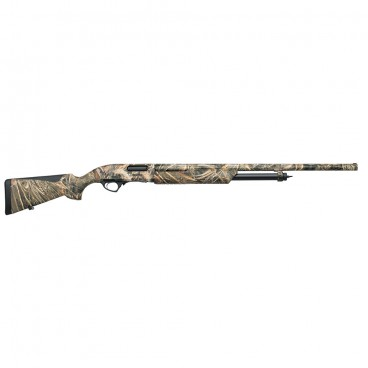 FUSIL A POMPE FABARM SDASS2 WATERFOWL