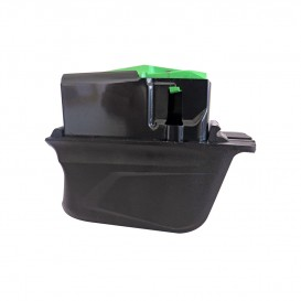 CHARGEUR GRANDE CAPACITE POUR CARABINE BROWNING MARAL