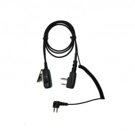 CABLE MICRO MIDLAND G9