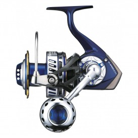 MOULINET DAIWA SALTIGA EXPEDITION