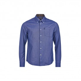 CHEMISE BARBOUR THE OXFORD