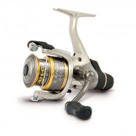 MOULINET SHIMANO EXAGE RC