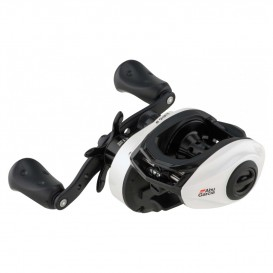 MOULINET CASTING REVO S