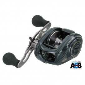BB1 PRO SPEED SPOOL 7.1
