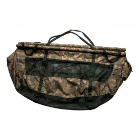 SAC DE PESEE STR FLOATATION WEIGH SLING CAMO