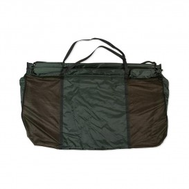SAC DE PESEE CLASSIC WEIGHT / STORAGE FLOATING BAG
