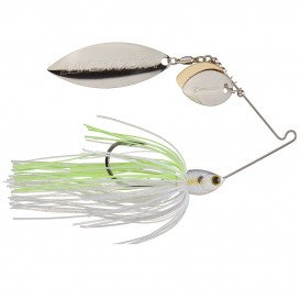 SKT SPINNERBAIT 5/8OZ DOUBLE COLORADO