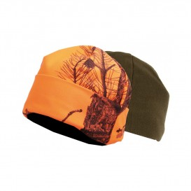 BONNET SOMLYS REVERSIBLE