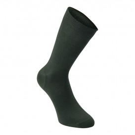 CHAUSSETTES BAMBOO X3