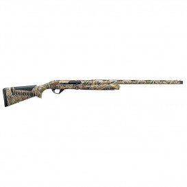 FUSIL AUTO SUPER BLACK EAGLE 3 MAX5 CONFORT