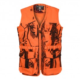 GILET STRONGER GHOSTCAMO