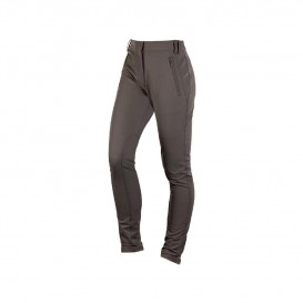 PANTALON CATHY MARRON