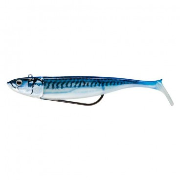 LEURRE 360GT BISCAY SHAD