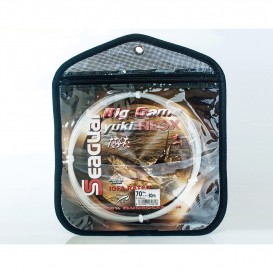 FLUOROCARBONE NEOX BIG GAME 30M