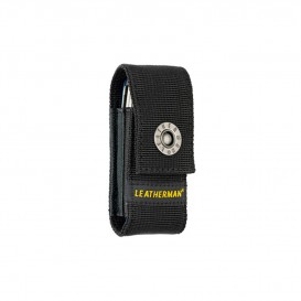 ETUI LEATHERMAN NYLON MEDIUM
