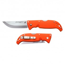 COUTEAU COLDSTEEL FINN WOLF