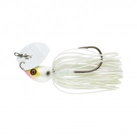 CAJUN BLADED JIG 1/2 OZ