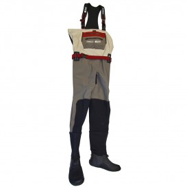 WADERS VOLKEIN FLOAT X4