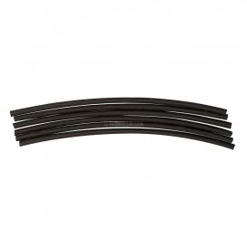 THERMO GAINE 10MM X6