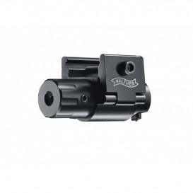 MICRO SHOT LASER WALTHER