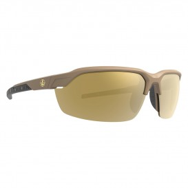 LUNETTES LEUPOLD TRACER