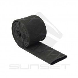 GAINE THERMO POUR CANNE SUNTUBE THERMO