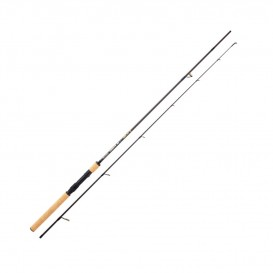 CANNE ULTRA LEGER LIBERTY TROUT