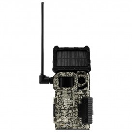 SPYPOINT LINK-MICRO LTE SOLAIRE