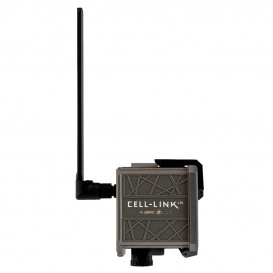 BOITIER CELLULAIRE UNIVERSEL CELL-LINK