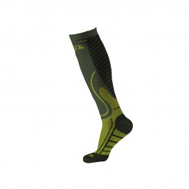 CHAUSSETTES BOOSTER