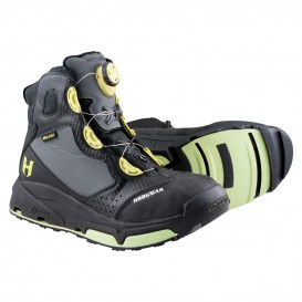 CHAUSSURES WADING AESIS H-LOCK WADE BOOT