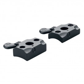 EMBASE LEUPOLD QUICK RELEASE 2 PIECES