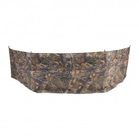 AFFUT STAKE-OUT BLIND REALTREE EDGE