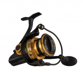 SPINFISHER VI 7500 LONG CAST