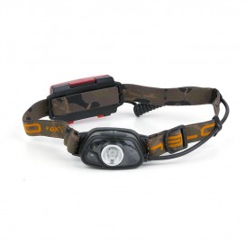 LAMPE FRONTALE HALO MS250 HEADTORCH