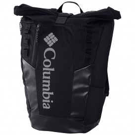 SAC COLUMBIA ROOLTOP CONVEY