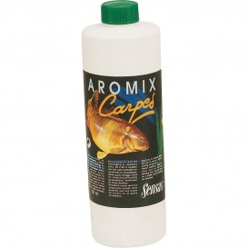 AROMIX CARPE 500ML